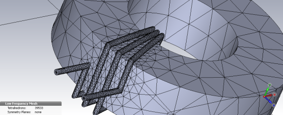 model-3d-1-mesh
